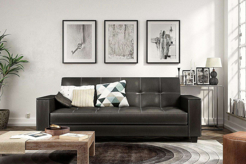 Residential Painters & Decorators London